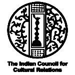 ICCR-Logo