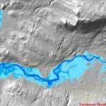 Flood Analysis Mapping