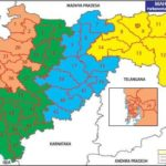 Voter Trends Mapping