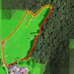 Digitisation Of Maps