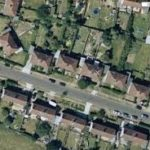 Satellite Imagery Services