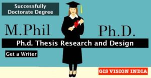 ph.d thesis writing services